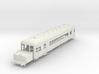 o-32-lner-clayton-steam-railcar-d91 3d printed