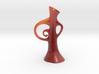 Vase 12101509 3d printed