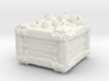 Apple Crate A 3d printed