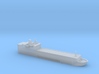 1/3000 MV Baltic Ferry 3d printed