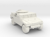 M1097a2 - TSC154 160 scale 3d printed