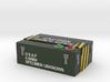boOpGame Shop - Specimen: Unknown Box 3d printed boOpGame Shop - Specimen: Unknown Box