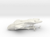 Pelican Dropship - Assault Team Variation 3d printed