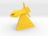 Species 8472 - Fleet 3 3d printed