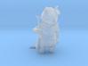 Cat Mechanic 3d printed