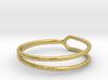 Ring 06 3d printed