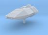 Guardian Light Cruiser 3d printed