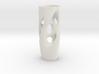 Vase 2125JV 3d printed