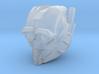 Rung Head for PotP Moonracer 3d printed