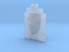 Cosmiton Fashion P - Philip Glass - 25 mm 3d printed