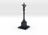 NRelCal02 - Calvary of Brittany 3d printed