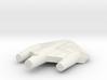 3788 Scale ISC Frigate (FF) SRZ 3d printed