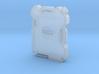 BR10005 RotopaX 2 Gal fuelpack 3d printed