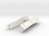 Dlx Vehicon Weapon V1.5 3d printed