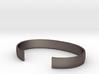 Borre motif cuff No2 - L 3d printed