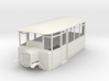 o-43-cdr-2-3-ford-railcar 3d printed