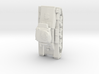 1/100 Sentinel AC-1  3d printed