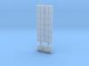 BYOS ADD ON SOLAR PANEL NANO 3d printed