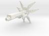 Ultran Sniper Cruiser 3d printed