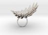 Maliota - Bjou Designs 3d printed