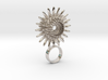 Laflorvertis - Bjou Designs 3d printed