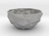 bowl one 3d printed