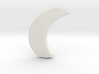 Drew Brees_Base_CenterLeft 3d printed