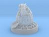 Baby Dragon Hatching 3d printed