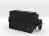 THM 01.1410 Front frame beam US Trucks 3d printed