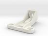 tamiya astute brace stiffener  3d printed