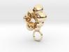 Cruzo - Bjou Designs 3d printed
