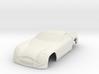 Speed 12 Concept Mini Z 3d printed