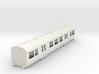 o-32-cl506-trailer-coach-1 3d printed