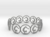 yoga ring (3) 3d printed