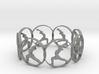 yoga ring 3d printed