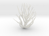 Branches Sculpture 3d printed
