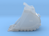 """1:50 36""""Trench bucket for Cat 336D/E 3d printed"""