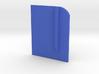 ASCU-BD-05_R2 3d printed
