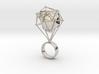 Aniton - Bjou Designs 3d printed