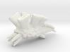 Carpac Cruiser - Concept C  3d printed