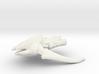 Razer Fiend - Concept F 3d printed