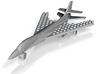 Airplane-s 3d printed