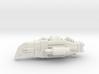 ! - Escort - Concept B  3d printed