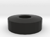 HATSWITCH_NUT_WASHER 3d printed