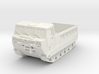 M548 (open) 1/87 3d printed