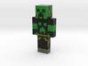 lataus (1) | Minecraft toy 3d printed