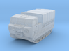 M548 (Covered) 1/160 3d printed