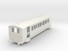 o-87-hmsty-selsey-falcon-brake-coach 3d printed