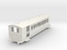 o-43-hmsty-selsey-falcon-brake-coach 3d printed