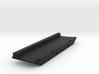 DELTA Blazer Left Side Slider 3d printed